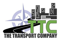 The Transport Company