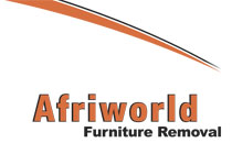 Afriworld Furniture Removals