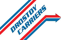 Drostdy Carriers